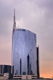 RealWorld Pelli Tower.jpg