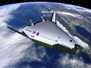RealWorld SS-42 Spaceship.jpg