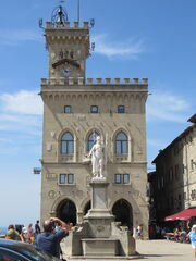 RealWorld San Marino Parliament Palace.jpg