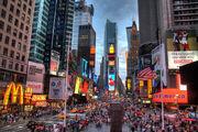 RealWorld Times Square.jpeg