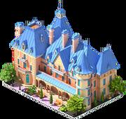 Schadau Castle.png