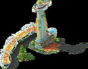 Skypark L2.png