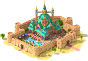 Sultan's Residence L2.png