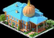 Aynalikavak Palace.png