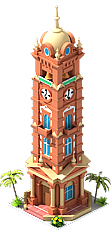 Clock tower faisalabad.png