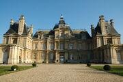 RealWorld Maisons-Laffitte.jpg