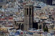 RealWorld Santa Maria del Pi.jpg
