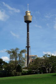 RealWorld Sydney Tower.jpg