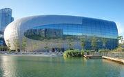 RealWorld Zhejiang Theater.jpg