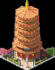 Sakyamuni Pagoda.png