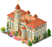 Seaside Town Hall L5.png