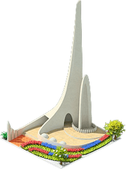 Afrikaans Language Monument.png