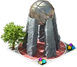 Basketball Monument.png