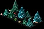 Decoration Blue Spruce.png