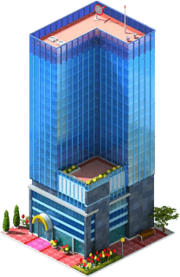 Dong Hoi Business Center.png