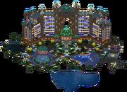 Grand Hotel Atlas L4.png
