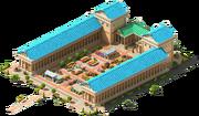 Hierapolis Marketplace L2.png