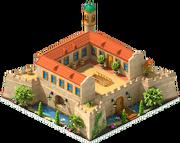 La Fuerza Fortress.png