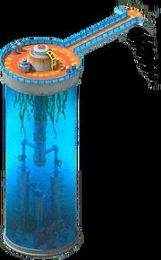 Liquid Cooling Station L1.png