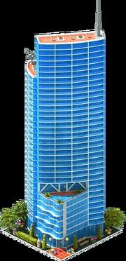 Marina Blue.png