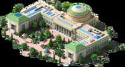 Megapolis University (Building) L2.png