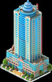 Menara Tower.png