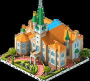 Oskar Schoen's Palace.png