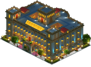 Palace of the Borgias (Night).png