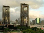 RealWorld Argea Skyscraper.jpg