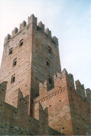 RealWorld Merchant's Guild (Towers).jpg