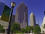 RealWorld Promenade Tower.jpg