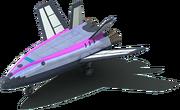 SS-42 Spaceship L0.png