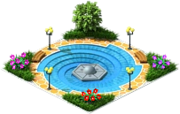 Spiral Fountain.png