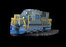 Atlas Train.png