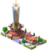 Bronze CMS-24 Monument.png