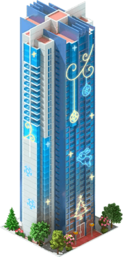 Charlotte Towers.png