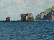 Darwin's Arch.jpg