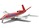 Level 3 Business Jet.png