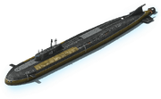 NS-38 Nuclear Submarine L1.png