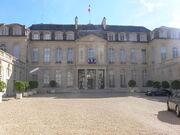 RealWorld Élysée Palace.jpg