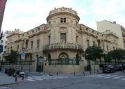 RealWorld Longoria Palace.jpg