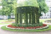 RealWorld Square Frere-Orban.jpg
