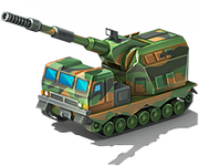 SPG-63 L1.png