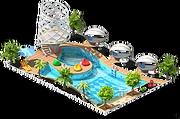 Sentosa Swimming Pool.png