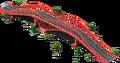 Cobra Overpass L1