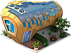 Eco-Art House.png