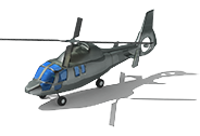 H-17 Cargo Helicopter L0.png