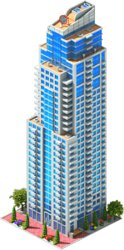 Pinnacle Marina Tower.png