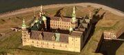 RealWorld Kronborg Castle.jpg