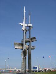 RealWorld Sails Monument.jpg